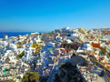 Hiring A Car In Greece Requirements